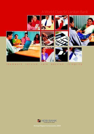 Annual Report 2004.p65 - Asianbanks.net