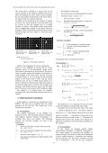 An Optimal Algorithm for the Sensor Location Problem - KAIST - Page 2