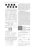 An Optimal Algorithm for the Sensor Location Problem - KAIST - Page 5