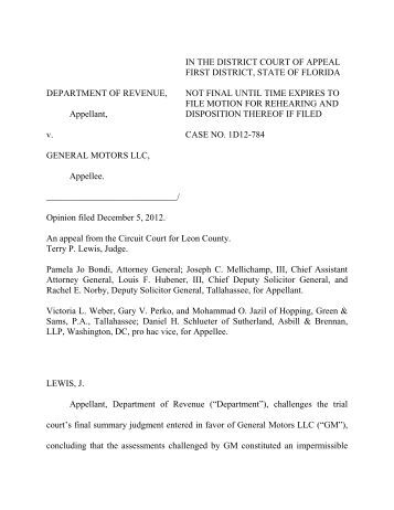 Form E 589f Affidavit To
