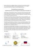 PDF-esite - Turun yliopisto - Page 3