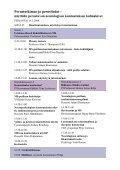 PDF-esite - Turun yliopisto - Page 4
