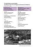 PDF-esite - Turun yliopisto - Page 5