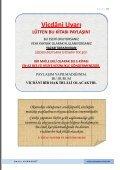 TURK MITOLOJI ANSIKLOPEDISI - Page 2