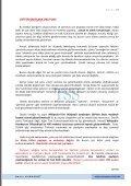 TURK MITOLOJI ANSIKLOPEDISI - Page 3