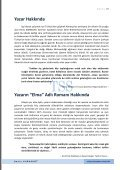 TURK MITOLOJI ANSIKLOPEDISI - Page 5