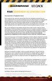 SUR LES TRACES - Lojack - Page 3