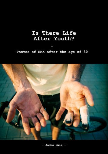 Is There Life After Youth?