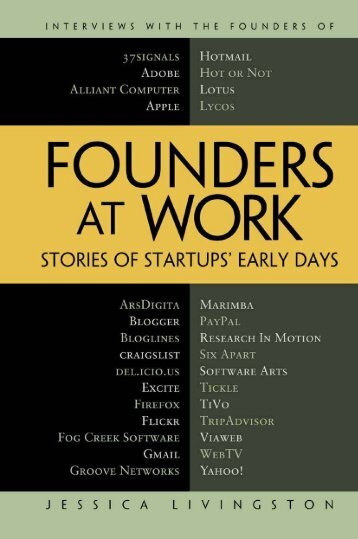 Founders at Work.pdf