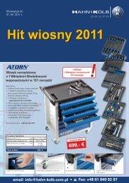 BOSCH GBH 36V-LI EC Compact Electronics Module 1 607 233 316 Trigger Switch
