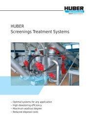Overview Brochure Screenings Treatment - huber se