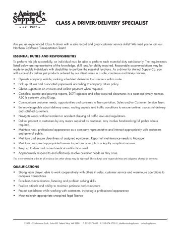 Owner Operator Truck Driver Resume Truck Driver Resume Examples Sample Of  Attorney Resume Truck Driver Resume  Truck Driver Resume Samples