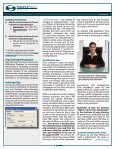 Your Sales Team Will Love Your CRM - Simplesoft Solutions, Inc. - Page 2