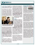 Your Sales Team Will Love Your CRM - Simplesoft Solutions, Inc. - Page 3