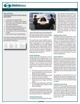 Looking for a Better Way to Manage Leads - Simplesoft Solutions, Inc - Page 2