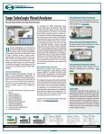 Looking for a Better Way to Manage Leads - Simplesoft Solutions, Inc - Page 4