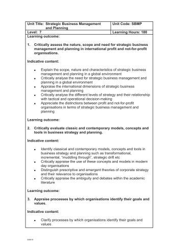 Case Study Ppt Template  business case study powerpoint templates     SlidePlayer Business Management Case Study   May