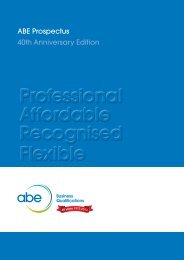 Download - Association of Business Executives