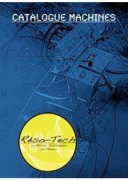 Catalogue-Machines SOUFFLAGE.pdf