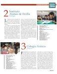 COLEGIOS - Page 6