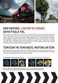 Broşür - Page 2