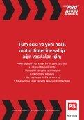Broşür - Page 4