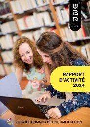 rapport-activite-2014