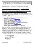 2009 Treks - Troop 629 - Page 6