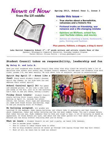 DRISHTI IAS PHILOSOPHY NOTES PDF