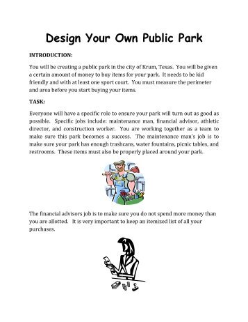 design your own coat of arms a social studies storyboard toys. Black Bedroom Furniture Sets. Home Design Ideas