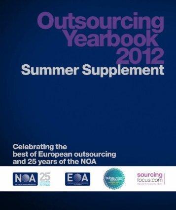 European Outsourcing Yearbook.pdf - BDO International