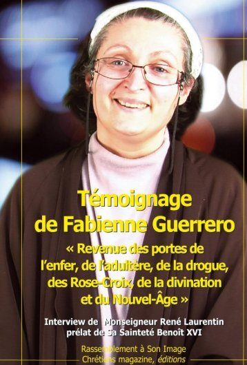 2015-nouveau-livret-chretien-magazine