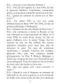 2015-nouveau-livret-chretien-magazine - Page 5