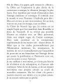 2015-nouveau-livret-chretien-magazine - Page 7