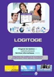 Télécharger la présentation commerciale - acteur internet - E-tourisme