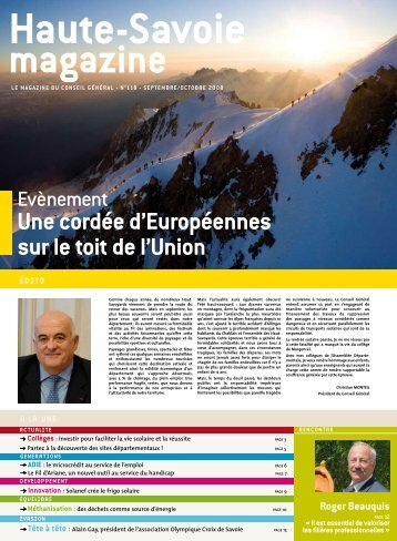 Télécharger le document pdf - Conseil Général de Haute-Savoie