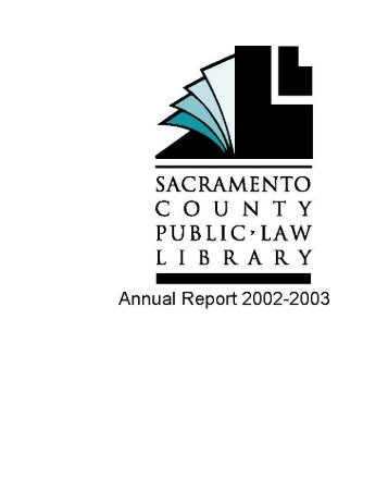 Removing a Mechanics' Lien - Sacramento County Public Law Library
