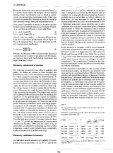 Bulk-phase viscoelastic properties - ACRO - Page 6