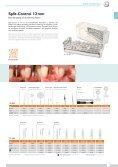 Bone Management Catalogue - Seite 7