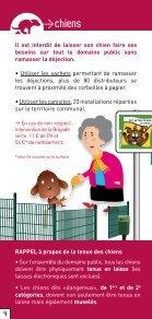 annecy ville propre avec vous 2011 - Page 4