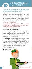 annecy ville propre avec vous 2011 - Page 6