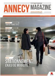 mag-227-BD - Annecy