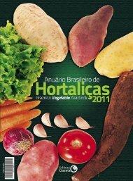 tradicionalmenteinovador - Brazil Buyers & Sellers