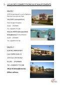 dossier club - ALCEA Gymnastique Antony - Page 5