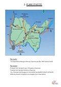 dossier club - ALCEA Gymnastique Antony - Page 6