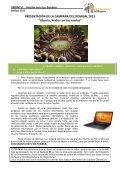 UBUNTU… Hecho con tus Sueños - Page 2