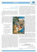 La vie scolaire - Minimes - Page 5