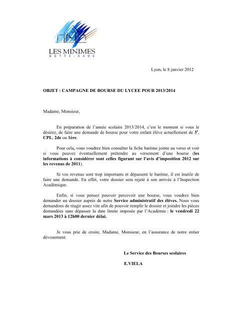 Connaa Tre Les Modalita C S D Attribution Des Bourses Pour Un