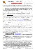 Réglement intérieur - GRS Odos - Free - Page 3