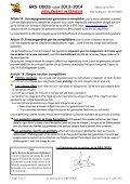 Réglement intérieur - GRS Odos - Free - Page 5